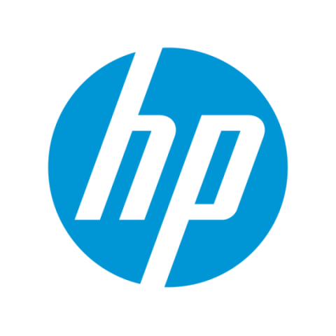 hp pc notebook server