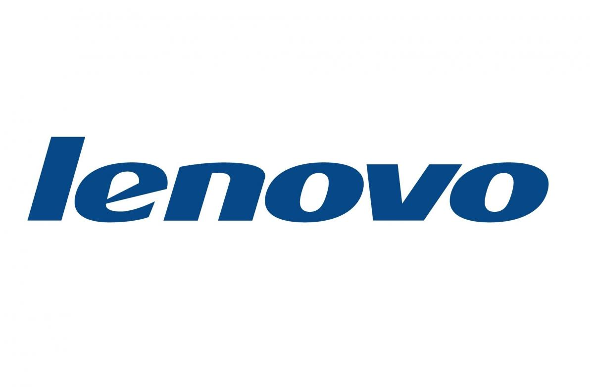 lenovo pc e notebook